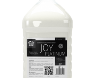 JOY platinum CleanBox.