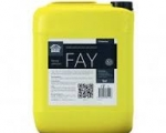 FAY CleanBox