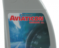 Масло AVIATICON UNIQUE LL 10W-40  (60 литров)