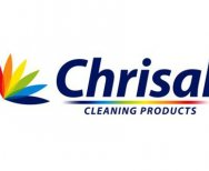 Chrysal Clear Professional 3